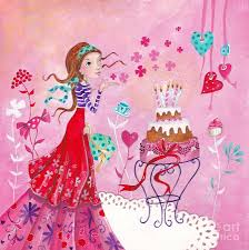 BirthdayPrincess