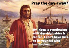 JesusPrayGay