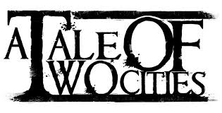 TaleofTwoCities