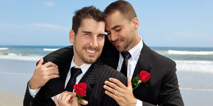 Gay-marriage-guys