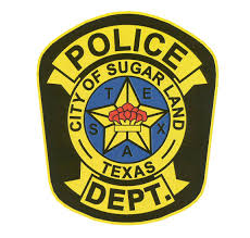 Police Sugar Land