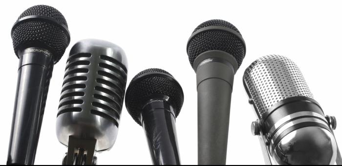 microphones-1-1.jpg